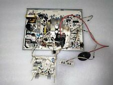 Sanwa KW0606A CRT Chassis Arcade Part Tested Working