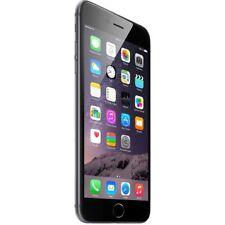 Apple iPhone 6 PLUS 4G 16GB space grau