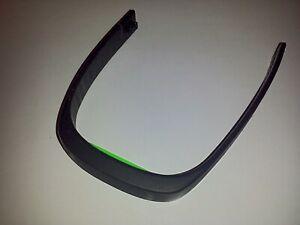 *Untested* Razer Nabu X Activity and Sleep Tracking Smartband Black - No charger
