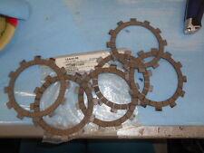 KTM B2 Lining Disk Kit 2009-2013 65SX 2010-2012 65SX Engine 460-32-011-000