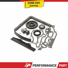 Timing Chain Kit for 75-80 Toyota Corona Pick Up 2.2L SOHC 20R