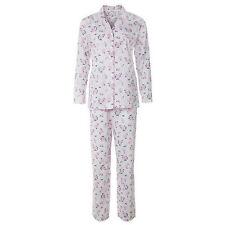 White Sleepwear for Women