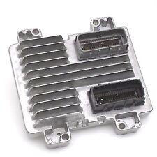 12633238 Engine Computer ECM PCM E38 LS3 LS7 - requires programming