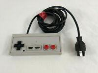 Manette officielle Nintendo NES  NES-004E  Envoi rapide et suivi