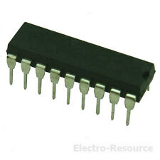 ULN2803A APG Darlington Array DIP18 Integrated Circuit . UK stock.