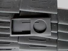 joblot of 24 Silicone skins for iPod Nano 4th Gen,4G,GEAR4 Silicone Case/skin