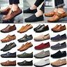 Zapatos Hombre Mocasines Mocasines Zapatos Ocio Calzado Verano Plano Loafer