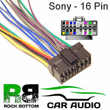 s l225 sony cdx gt33w wiring diagram wiring diagram and schematic sony cdx gt240 wiring diagram at edmiracle.co
