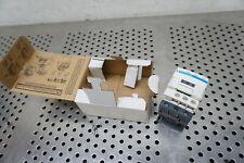 Telemecanique A015850 Magnetic Contactor 220vac Coil Colts Lc1d09 10a