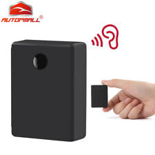 Mini Spy GSM Device N9 Bug Audio Monitor Listening Surveillance Voice Activation