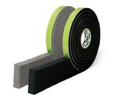 1 Roll Illbruck TP600 Compriband 600 Anthracite 30/17-32 Expanding sealing tape