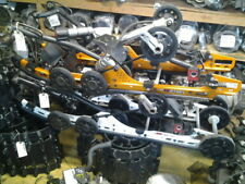 skidoo r motion 800 129 mxz tnt xs 800 complete rear suspension with shocks