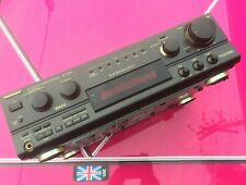 Technics SA-AX540 AV Control Stereo Receiver 6ch amplifier home cinema