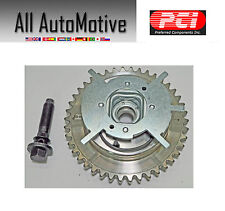 Camshaft Phaser Variable Valve Timing Sprocket Gear Cam Shaft for Ford 3V Engine