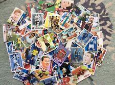 Joblot Of Football Cards, Match Attax, Panini,Shoot Out Proset Bundle