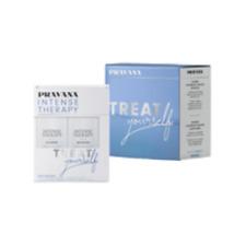 Pravana Intense Therapy Cleanse Shampoo &  Nourish Conditioner