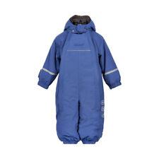 Schneeanzug Snowsuit Functionwear v. CELAVI abnehmbarer Kapuze Gr. 104