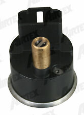 Electric Fuel Pump Airtex E8229