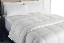 Sheridan Cotton Sateen Quilts & Bedspreads