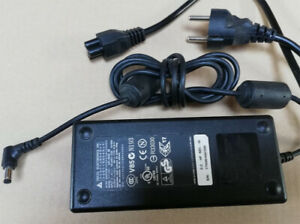 Original Netzteil Acer Aspire 8930G L5100 L310 L320 L350 L3600 Ladekabel Charger