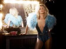 "031 Britney Spears - USA Grammy Sex Girl Super Star Great Singer 18""x14"" Poster"