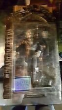 2000 SIDESHOW UNIVERSAL MONSTERS SILVER SCREEN EDITION THE PHANTOM OF THE OPERA