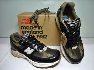 "New Balance M9919CV ""Caviar & Vodka"" 9.5 US"