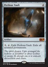Perilous Vault x1 Magic the Gathering 1x Magic 2015 mtg card