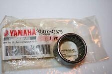 nos Yamaha snowmobile reverse kit bearing 1994-96 vmax 500 600