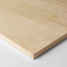 Jackson's : 24 X 36 Inch Light Weight Drawing Board Wood Edge