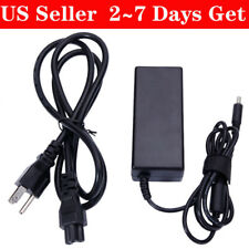 AC Adapter Charger for Lenovo IBM IdeaPad U450P U460 Y330 Y430 Y510 Power Supply