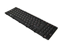 New D8PMC DELL Laptop Keyboard Inspiron 1564 French Canadian Clavier NSKDR0SQ