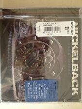 Dark Horse by Nickelback Cracked Case