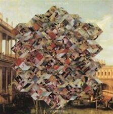Cadenza 5060146092449 by Dutch Uncles CD