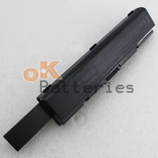 Laptop Battery For TOSHIBA Satellite L300 L300D L305 L305D PA3535U-1BRS 9Cell