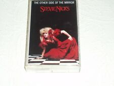 Stevie Nicks Cassette 1989 The Other Side Of The Mirror Two Kinds Of Love MN*