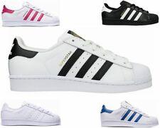Ropa, calzado y complementos adidas color principal blanco