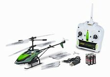 Carson 500507087 RC-Heli Easy tirano 225 Spy 100% ready to fly 2,4 GHz nuevo embalaje original