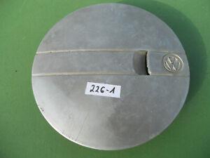 VW Golf 2 Felgendeckel Nabendeckel 191601149D