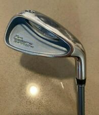 King Cobra 3400 I/Xh 8 Iron Womens Flex Rh Graphite Shaft Ladies
