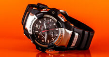 "Casio G Shock gs-1100-1aer ""antiveneno"""