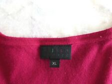 Vintage Jumper XL (18-20 UK)