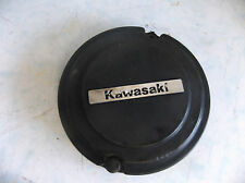 KAWASAKI GPZ400  PICK UP COVER  GPZ400R