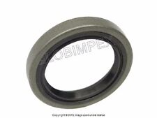 Porsche 356 C/SC 911 914 924 '64-'95 FRONT L or R Wheel Bearing Seal ELRING