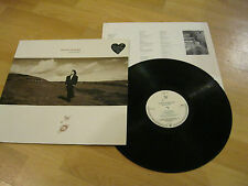 LP Tanita Tikaram Ancient Heart I Love You Vinyl Schallplatte 2438771