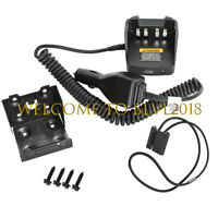 Car Charger RLN6433A for Motorola XPR6350 XPR6380 XPR6550 XPR6580 RADIO