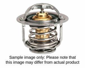 GATES Thermostat FIT Datsun PATROL MQ 2.8L 6Cyl L28 Petrol 80-87