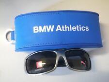 80252152814 OCCHIALI DA SOLE BMW Athletics -ORIGINALI- PUMA