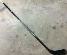 Easton V9 Pro Stock Hockey Stick 95 Flex Left H15 Stars 7136