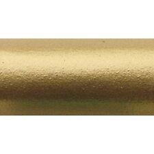 Ceramcoat Gleams Acrylic Paint 2Oz-Metallic 14K Gold